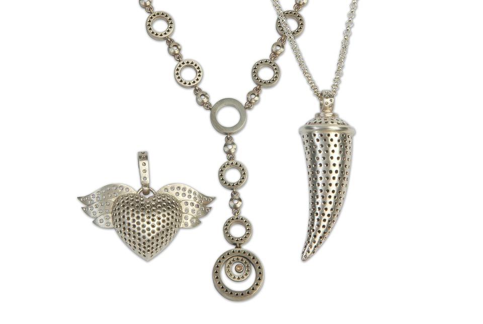 jewelry-945145_960_720