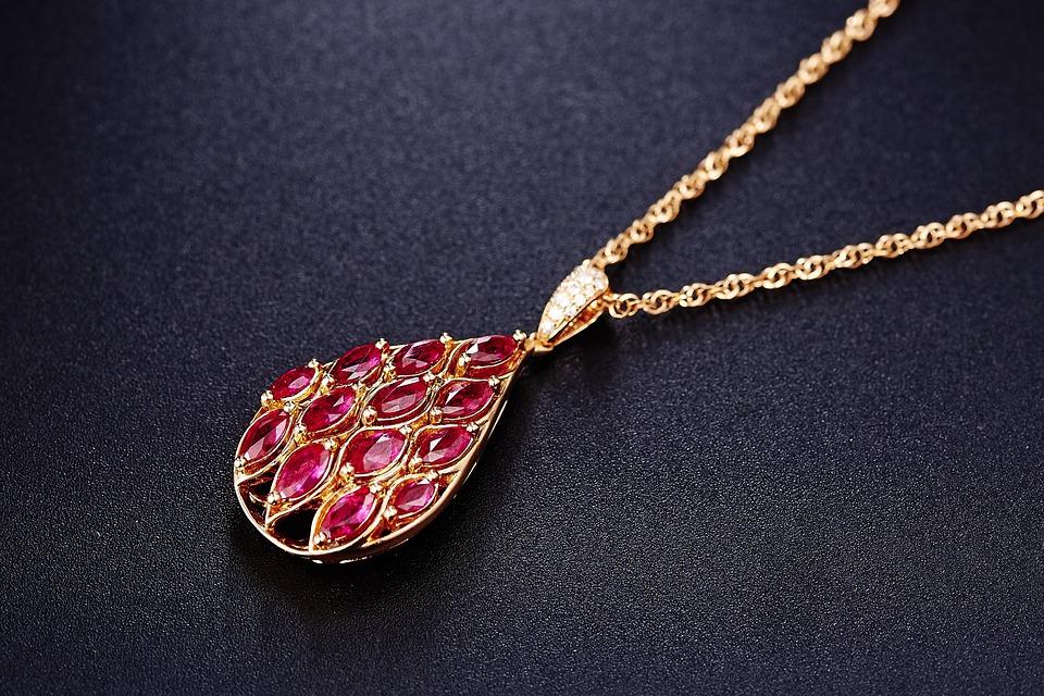 jewelry-625720_960_720